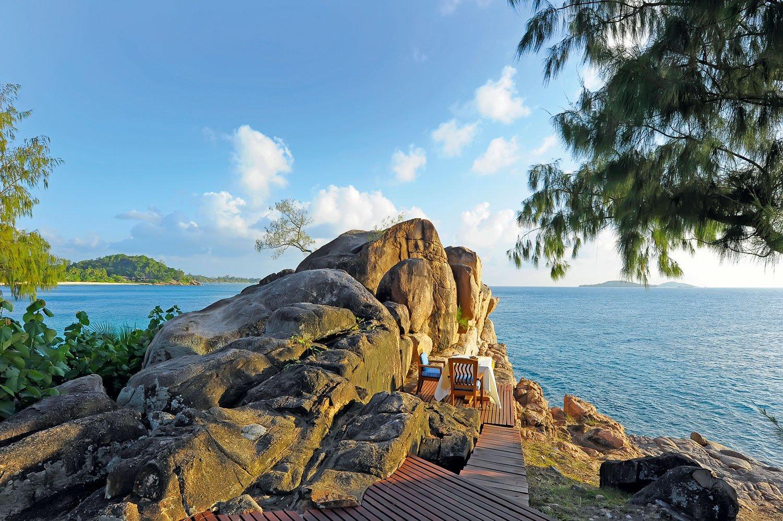 Constance-Lemuria-Seychelles-03