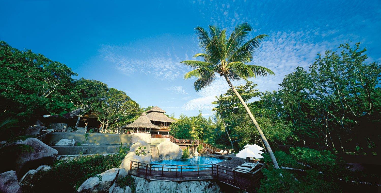 Constance-Lemuria-Seychelles-04