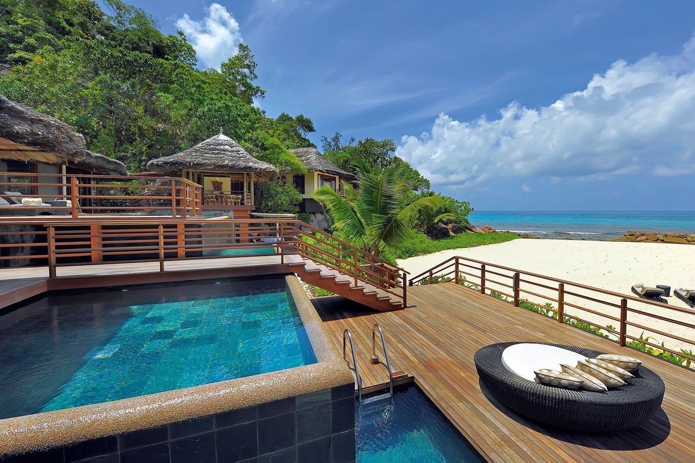 Constance-Lemuria-Seychelles-05