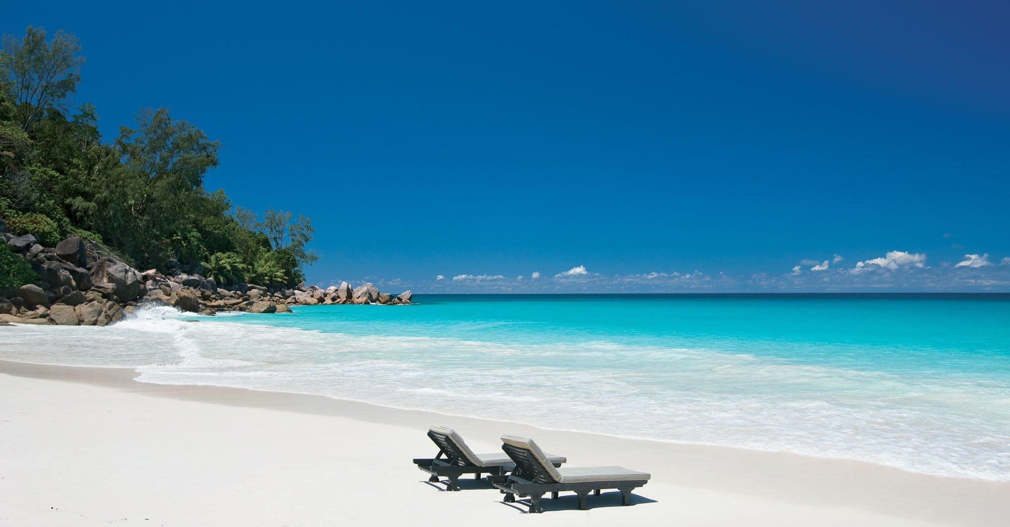 Constance-Lemuria-Seychelles-06