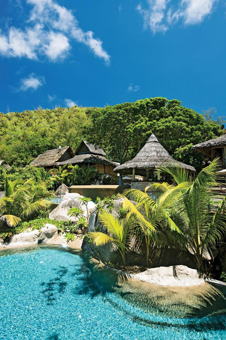 Constance-Lemuria-Seychelles-08