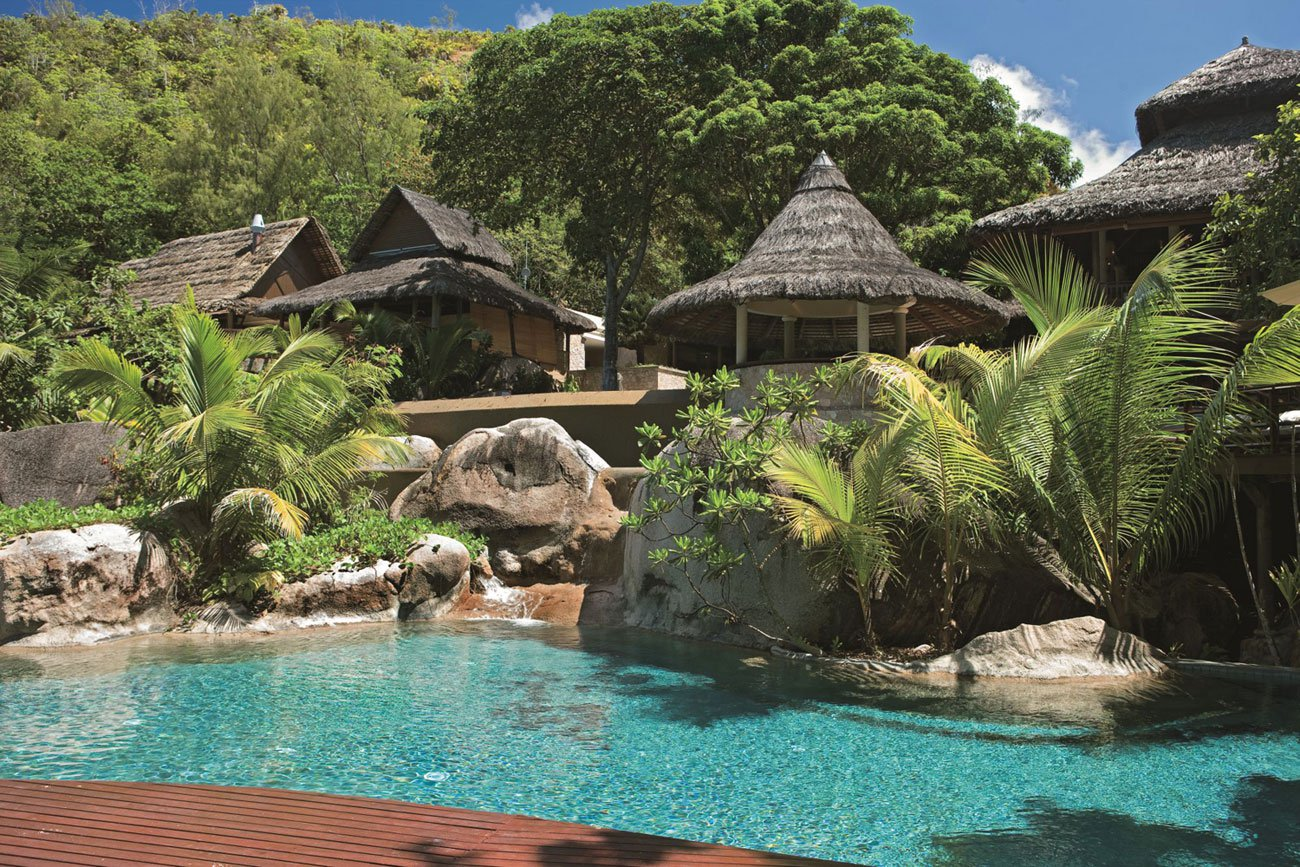 Constance-Lemuria-Seychelles-09