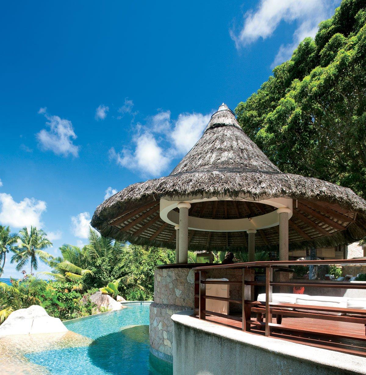 Constance-Lemuria-Seychelles-10
