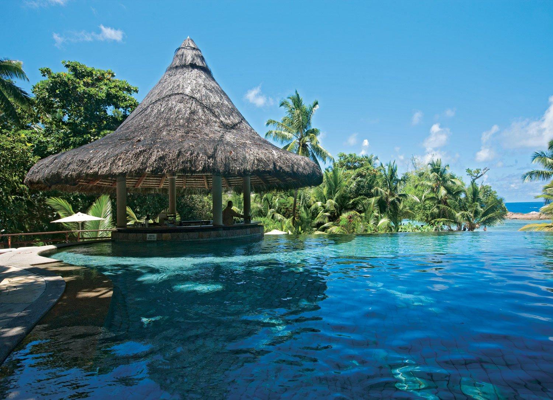 Constance-Lemuria-Seychelles-11