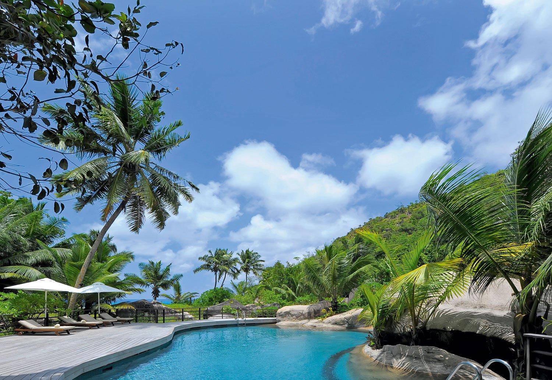 Constance-Lemuria-Seychelles-13