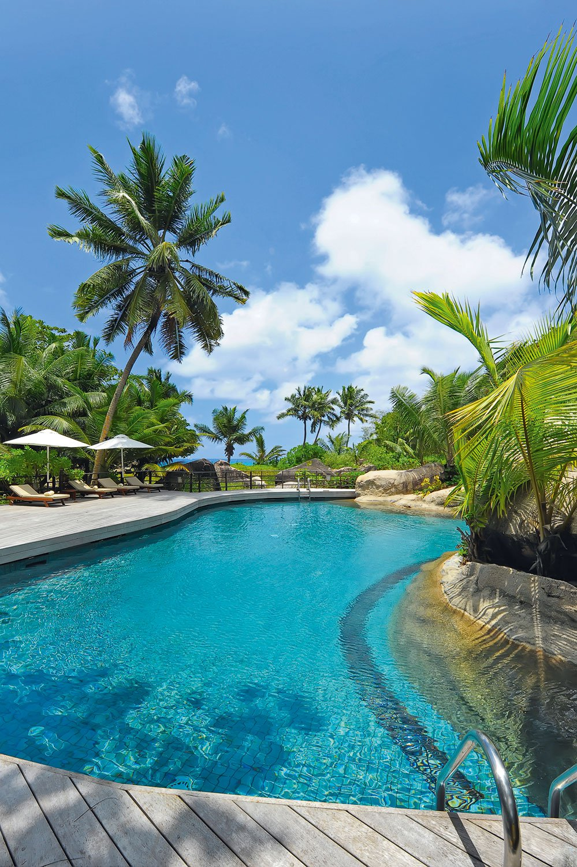 Constance-Lemuria-Seychelles-14