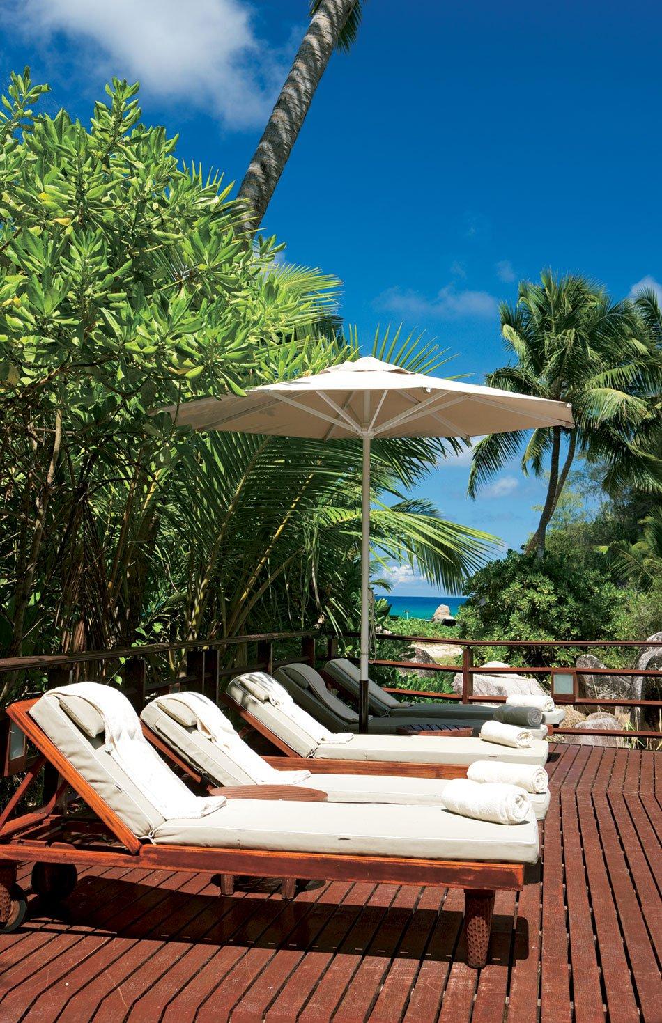 Constance-Lemuria-Seychelles-15
