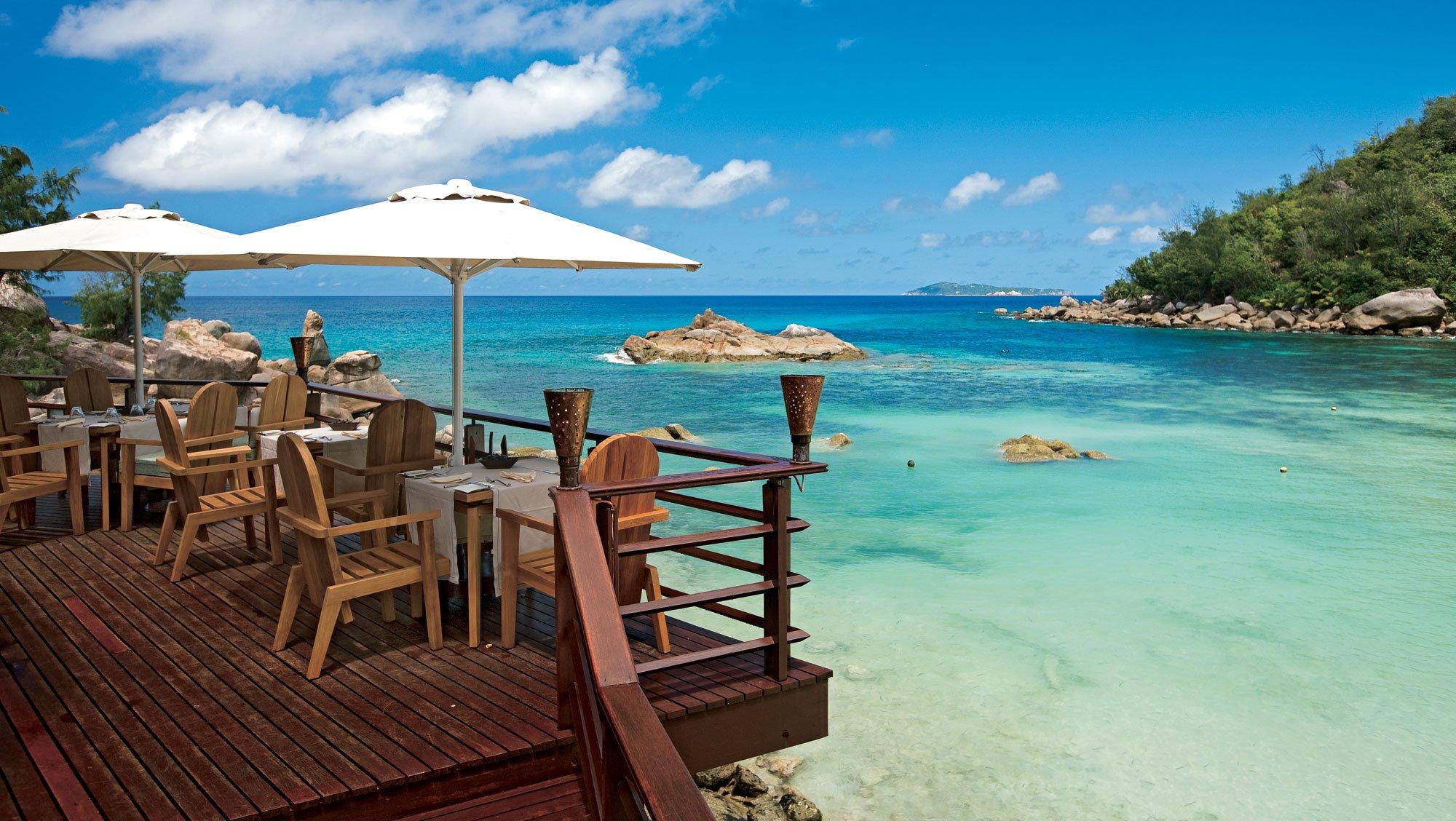 Constance-Lemuria-Seychelles-18