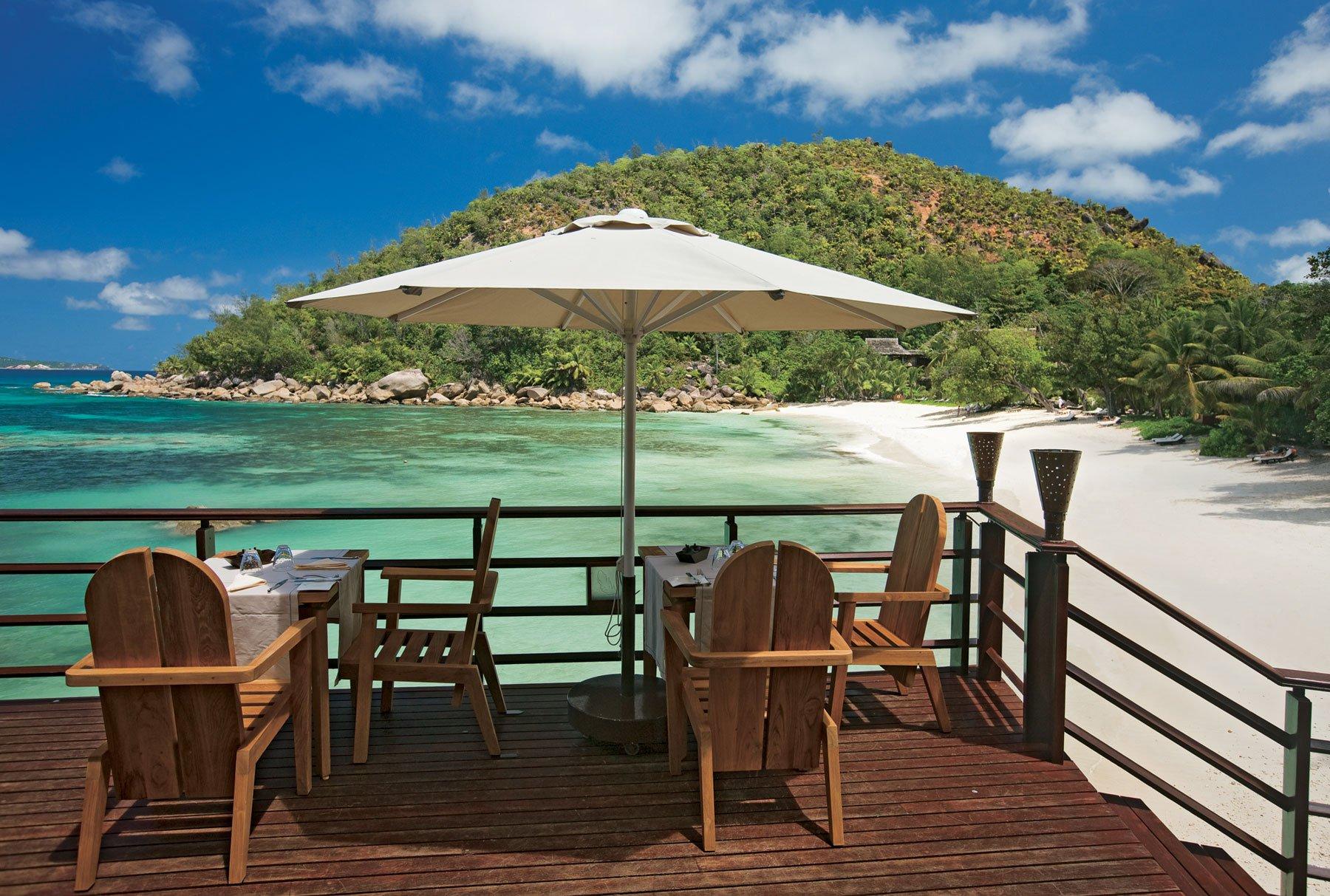 Constance-Lemuria-Seychelles-19