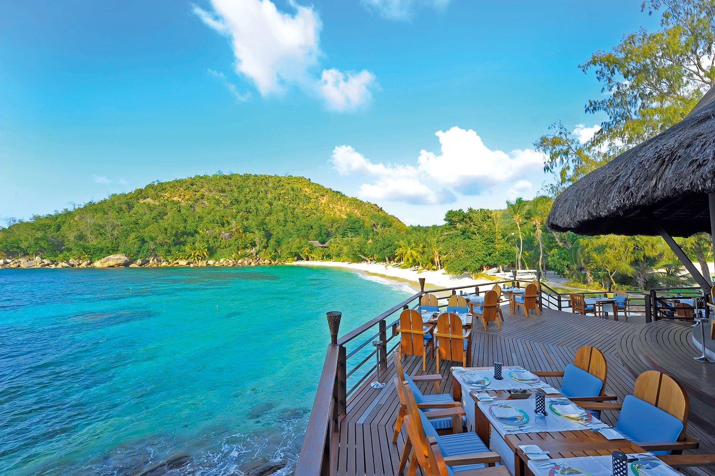 Constance-Lemuria-Seychelles-20