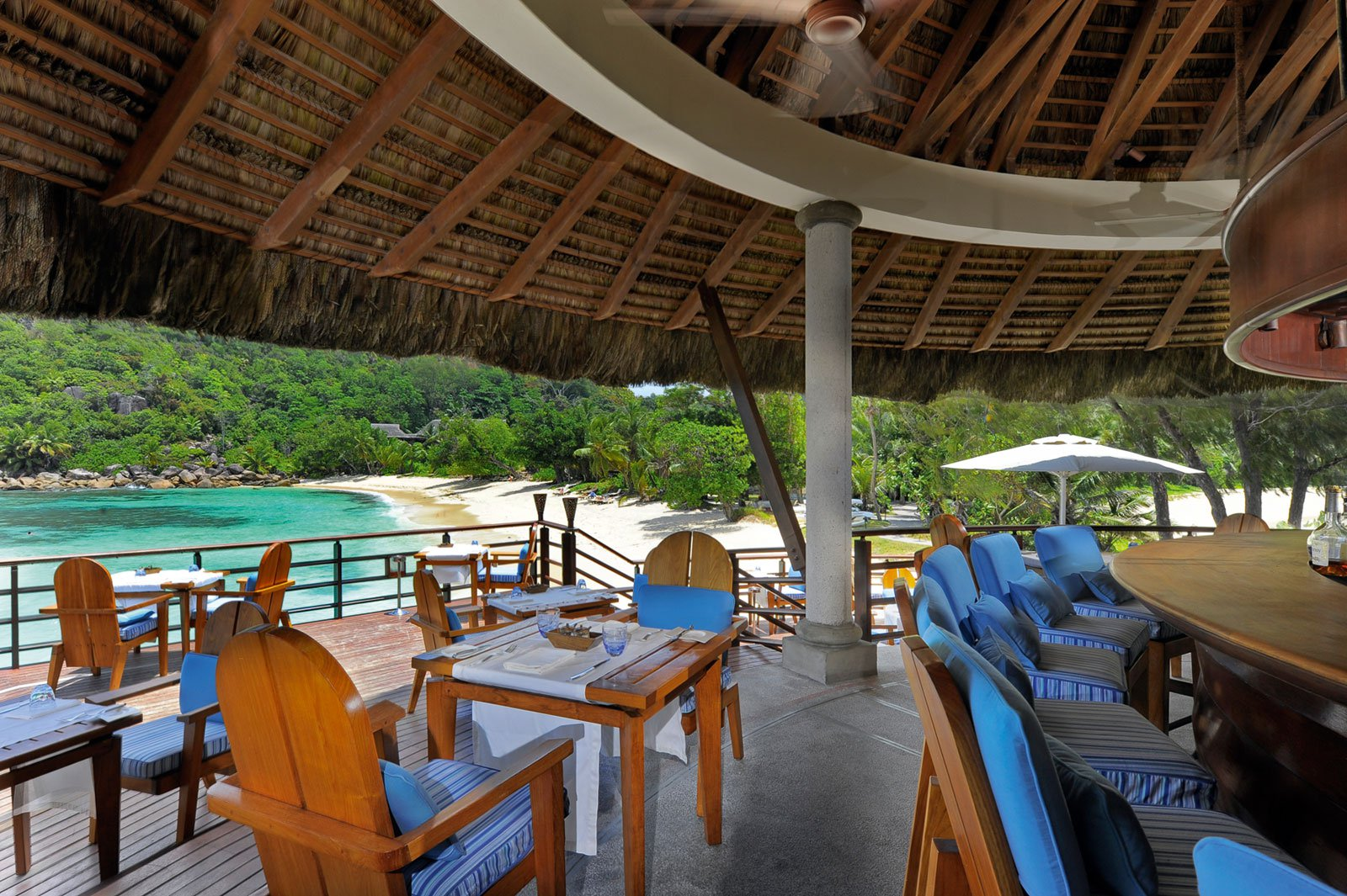 Constance-Lemuria-Seychelles-21