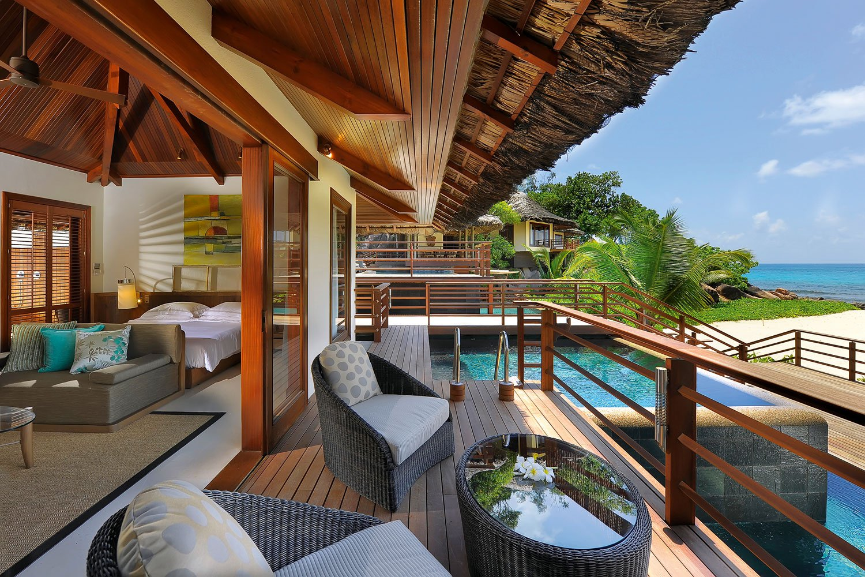 Constance-Lemuria-Seychelles-22