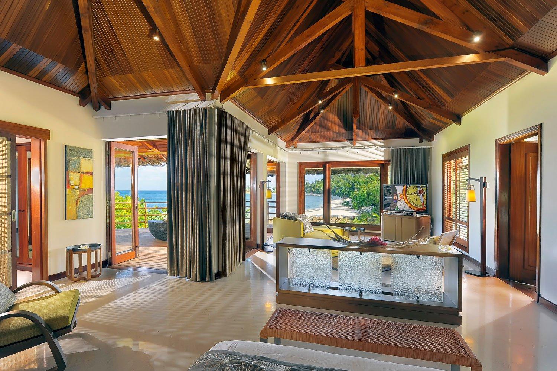 Constance-Lemuria-Seychelles-27