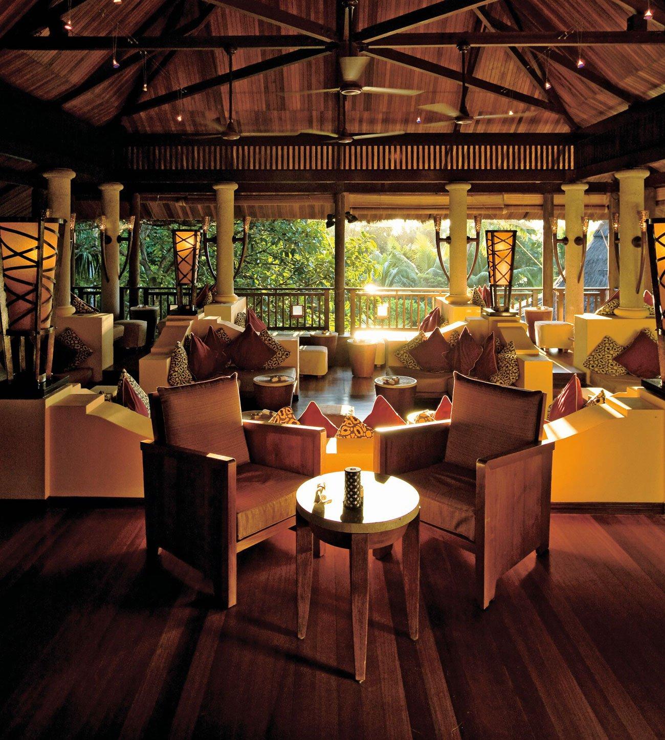 Constance-Lemuria-Seychelles-44