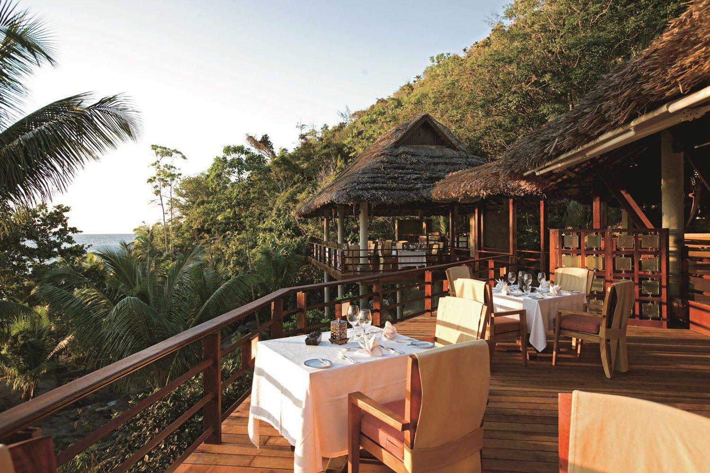 Constance-Lemuria-Seychelles-50