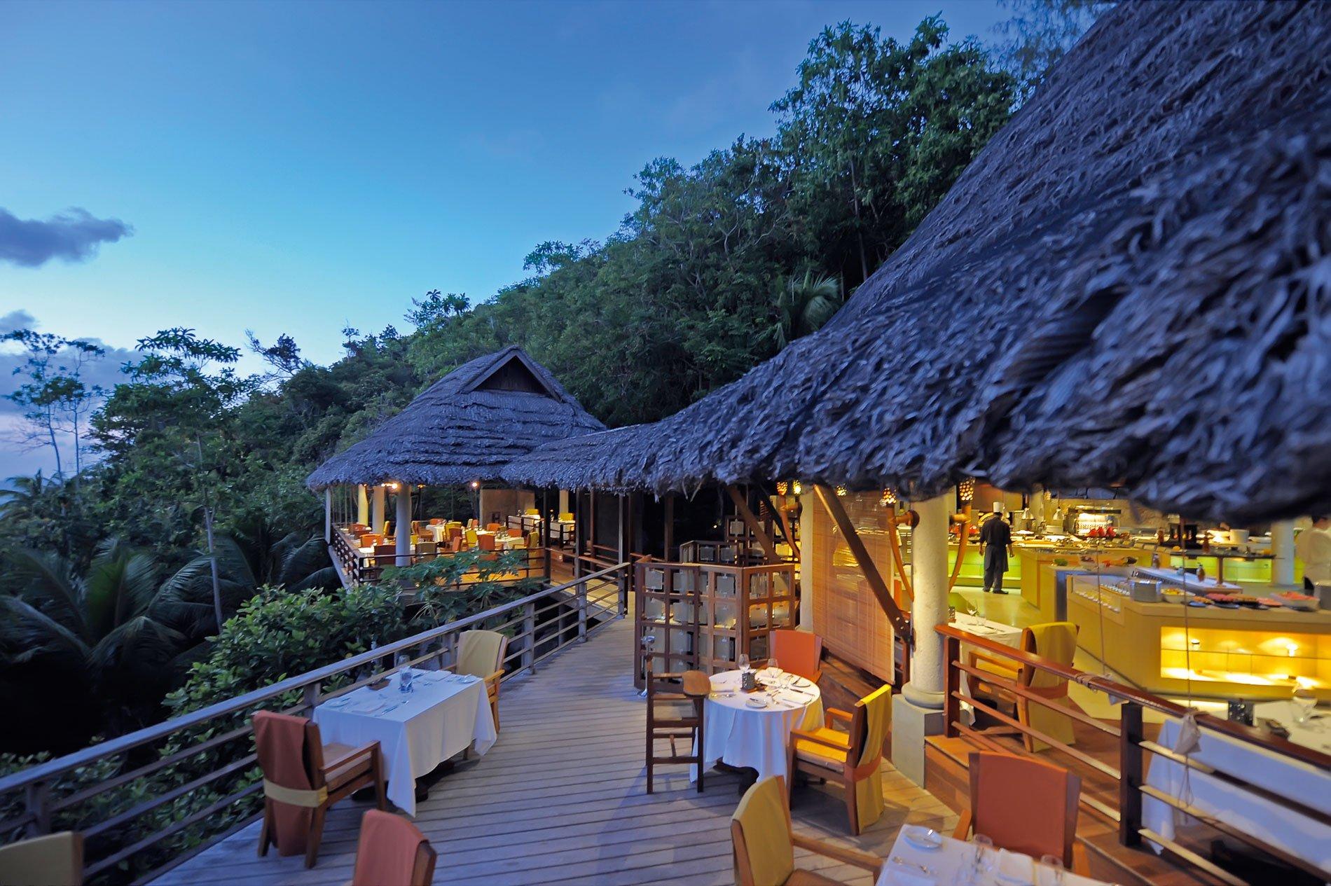 Constance-Lemuria-Seychelles-51