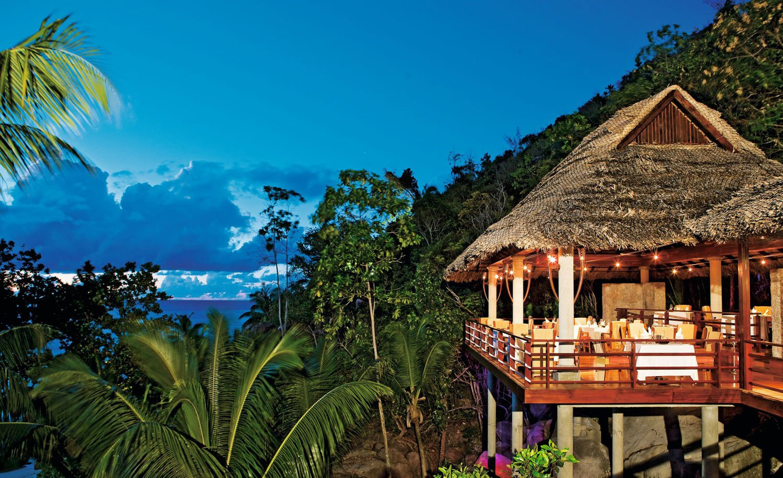 Constance-Lemuria-Seychelles-55