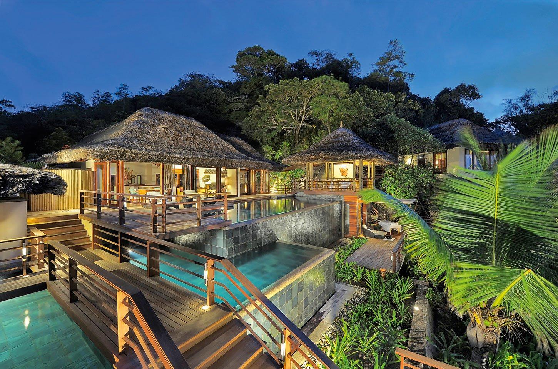 Constance-Lemuria-Seychelles-56