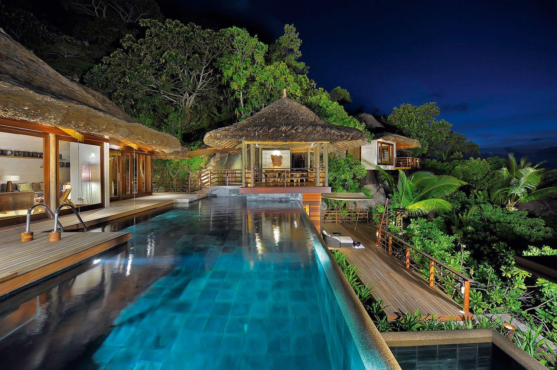 Constance-Lemuria-Seychelles-58