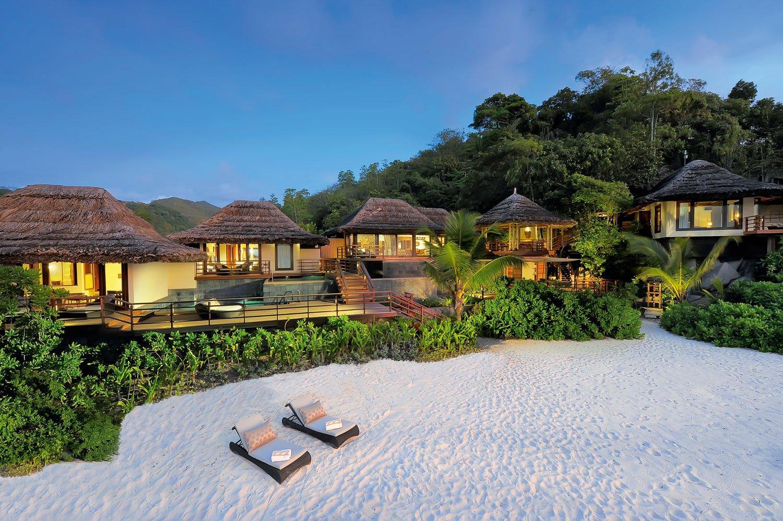 Constance-Lemuria-Seychelles-61