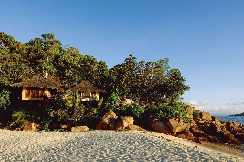 Constance-Lemuria-Seychelles-62