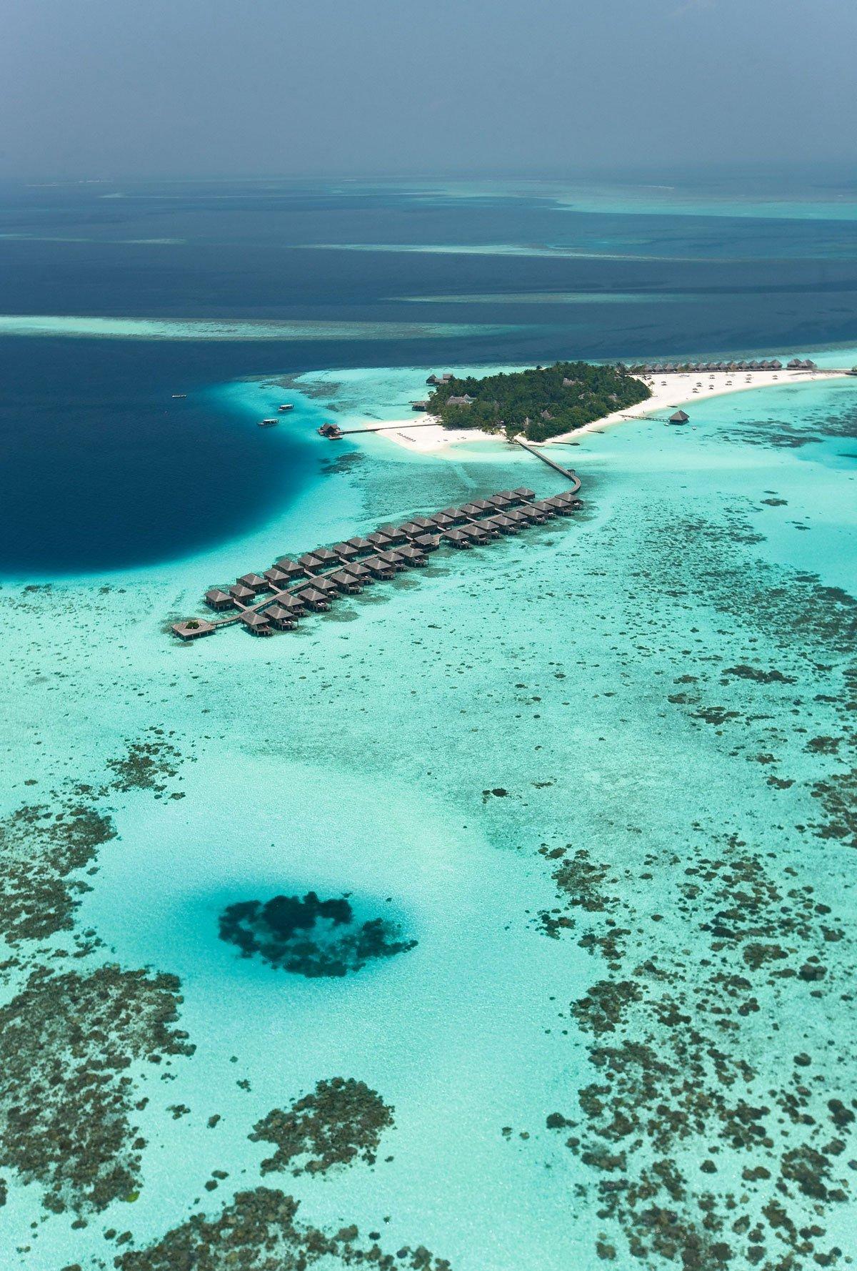 Constance-Moofushi-Maldives-03