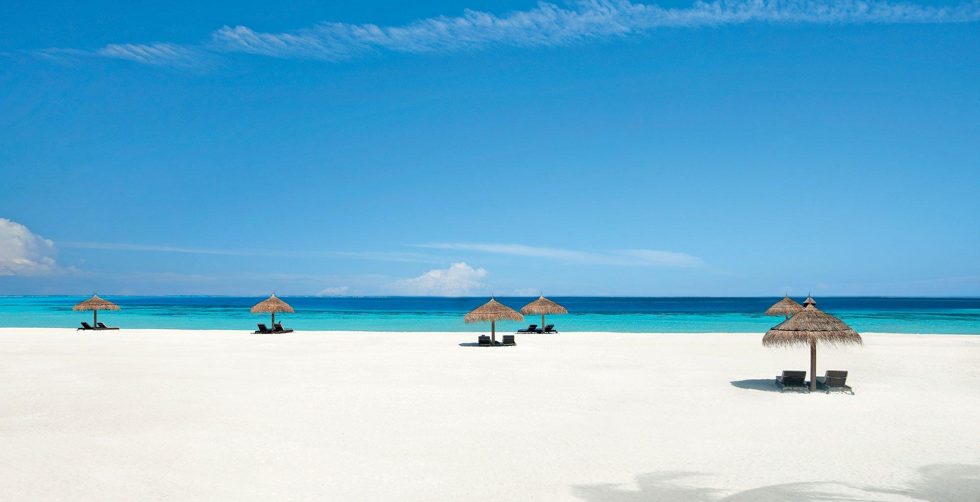 Constance-Moofushi-Maldives-05