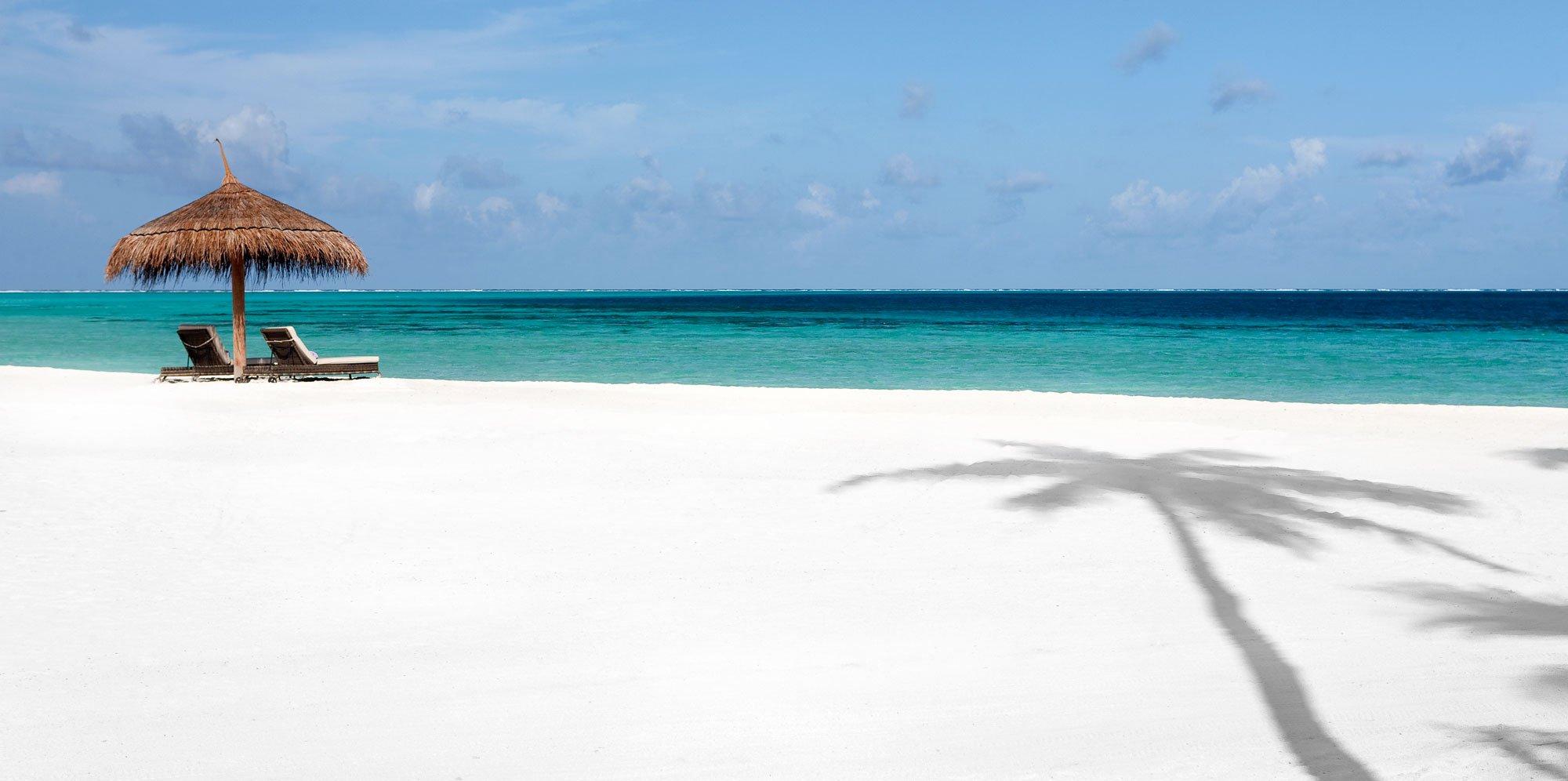 Constance-Moofushi-Maldives-06