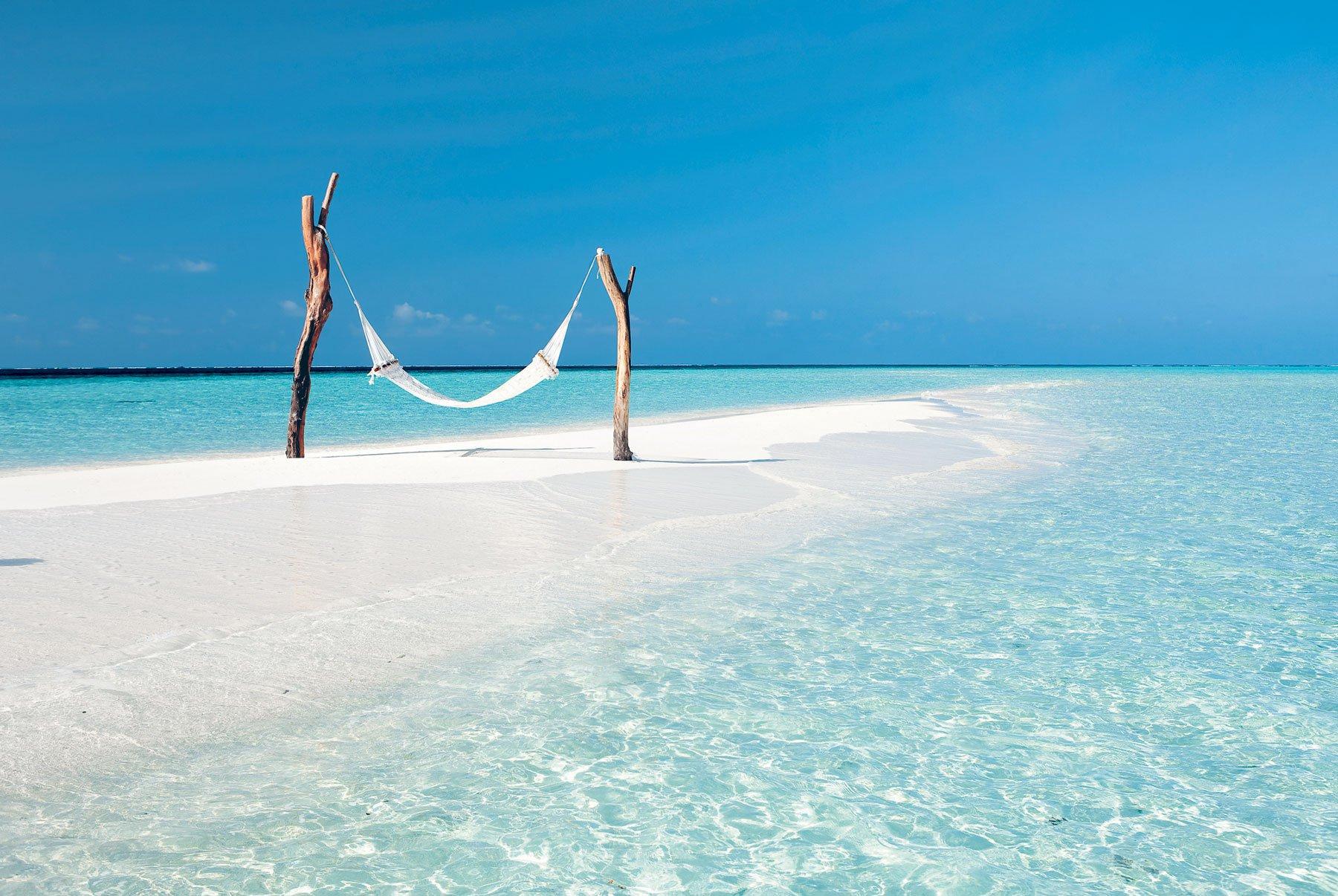 Constance-Moofushi-Maldives-07