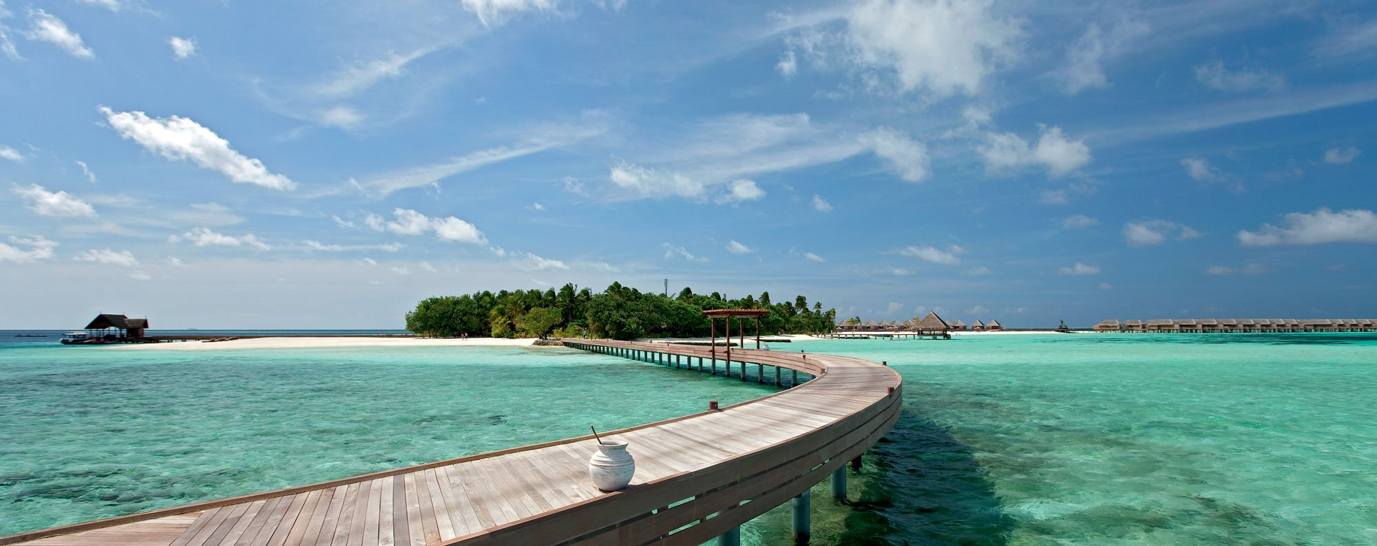Constance-Moofushi-Maldives-08