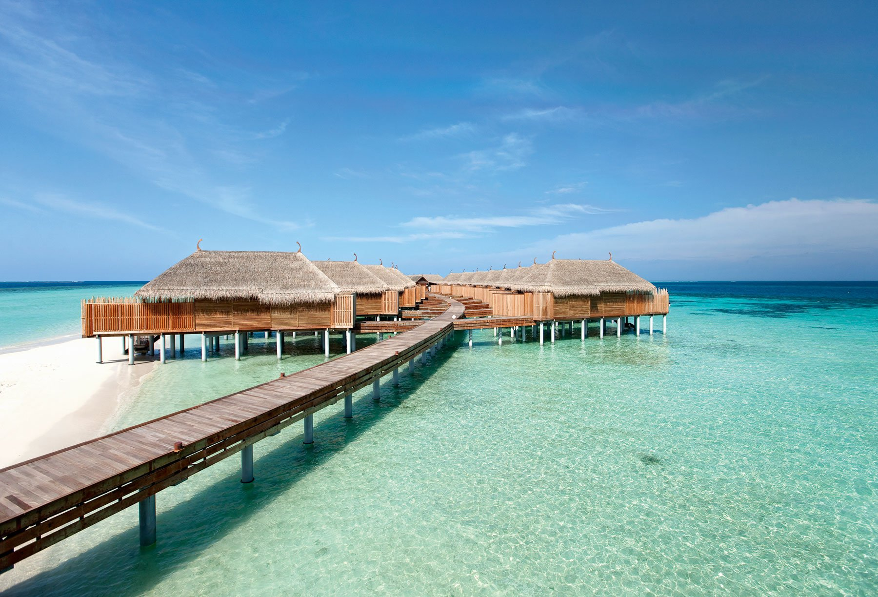 Constance-Moofushi-Maldives-09