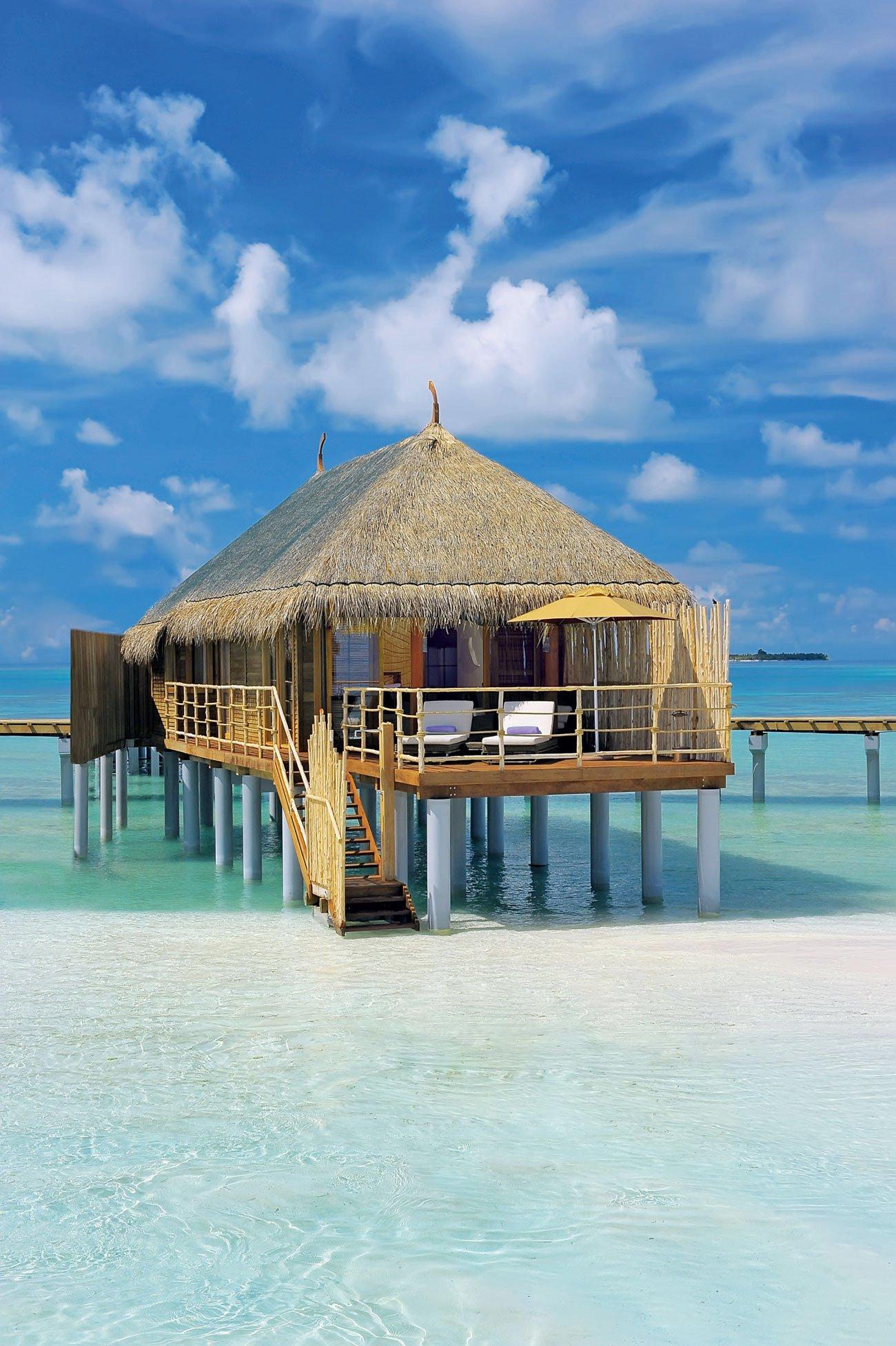 Constance-Moofushi-Maldives-10