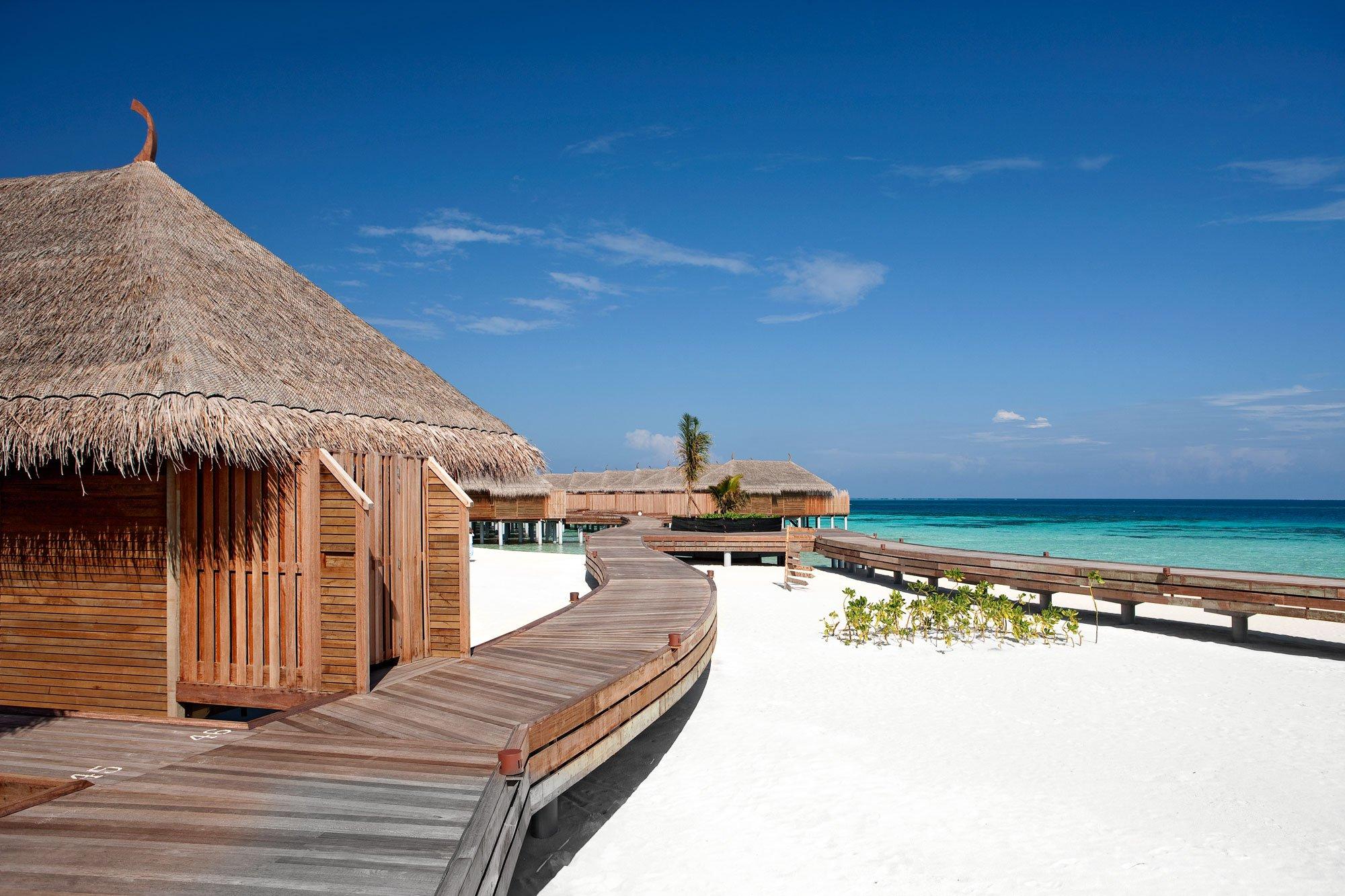 Constance-Moofushi-Maldives-11