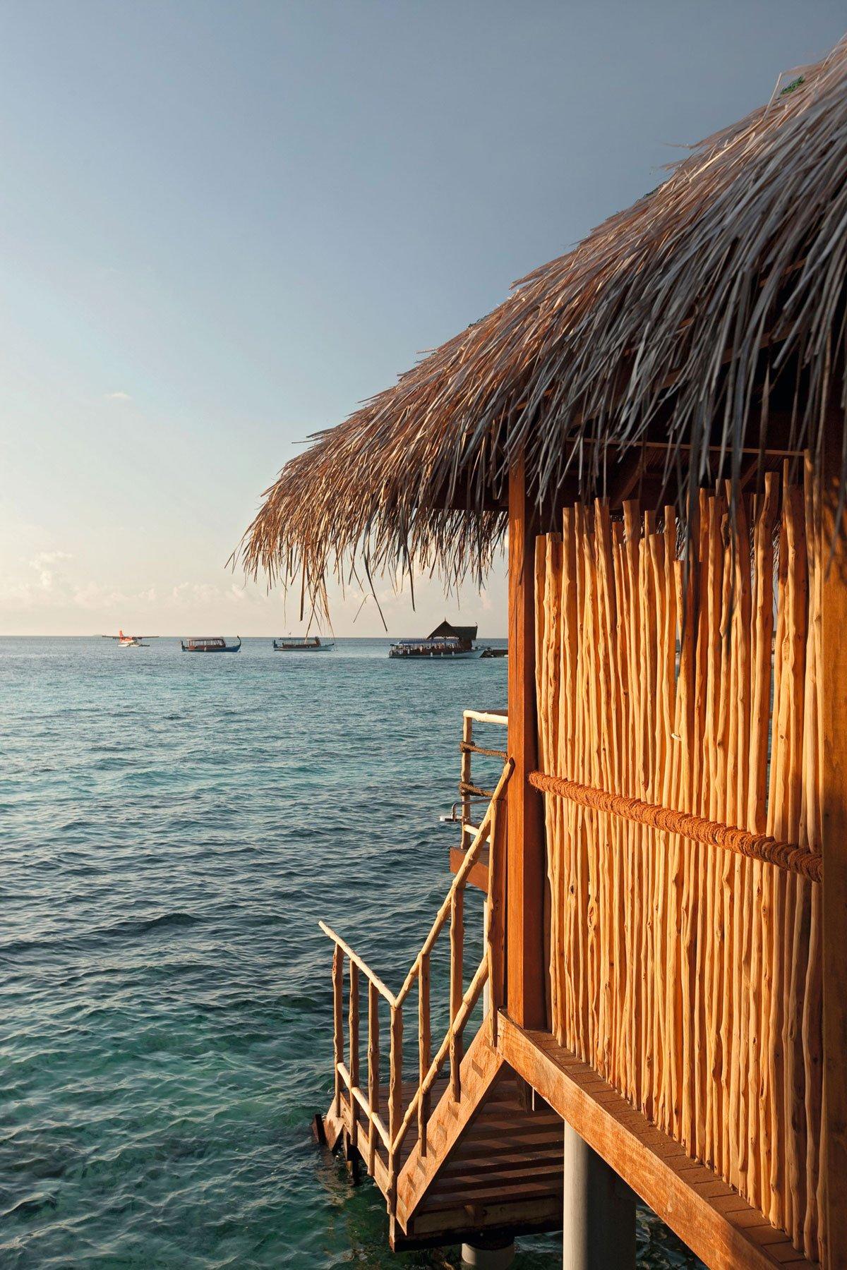 Constance-Moofushi-Maldives-12
