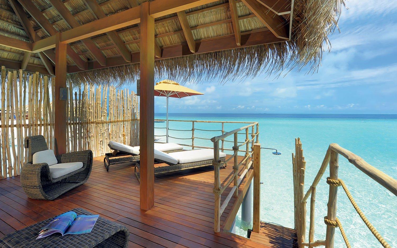 Constance-Moofushi-Maldives-13