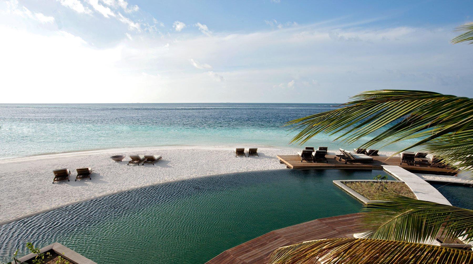 Constance-Moofushi-Maldives-14