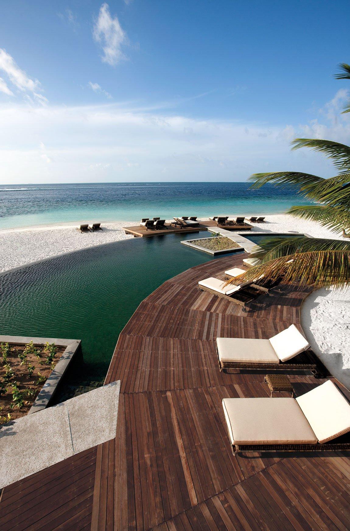 Constance-Moofushi-Maldives-15
