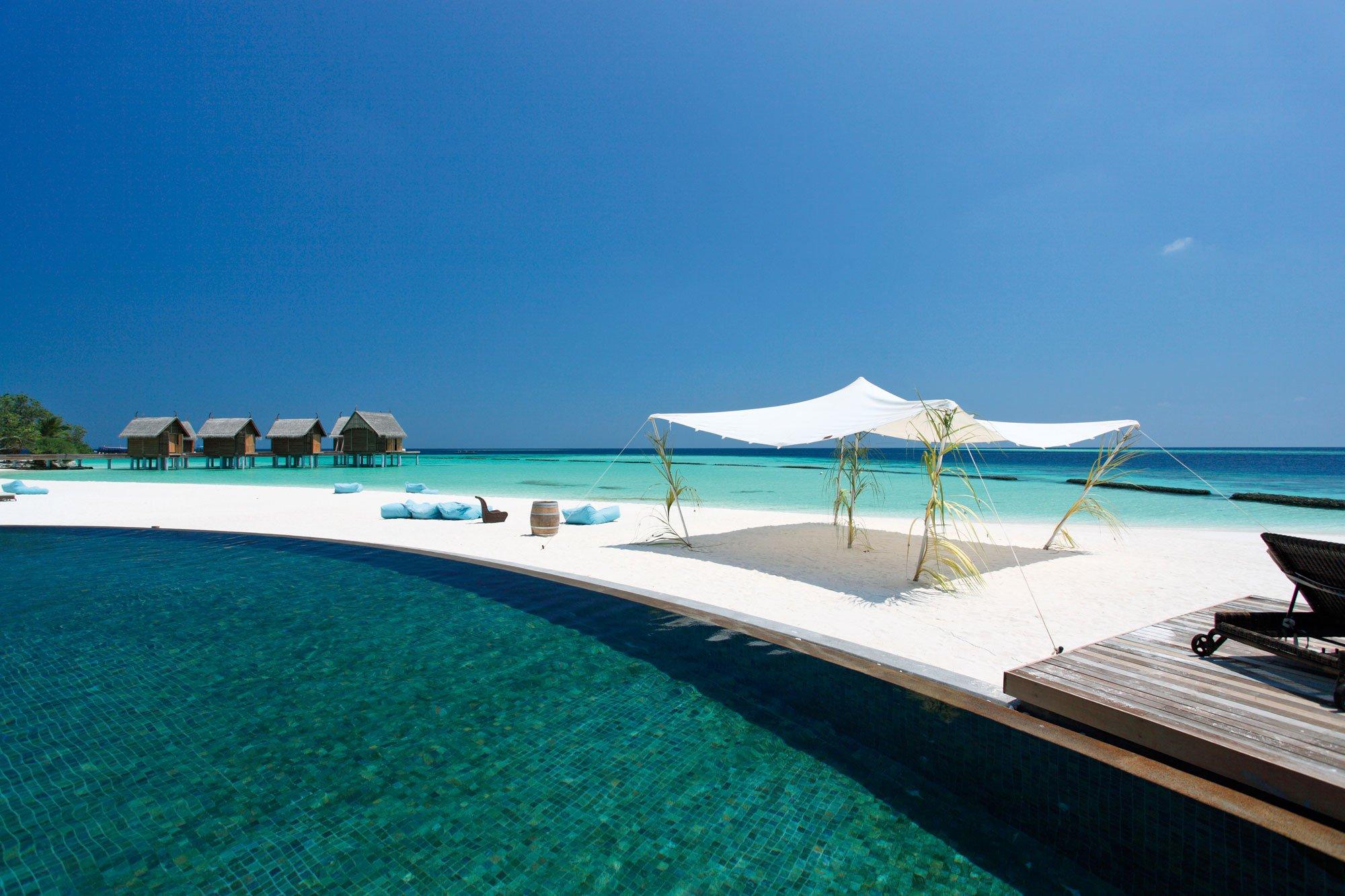 Constance-Moofushi-Maldives-16
