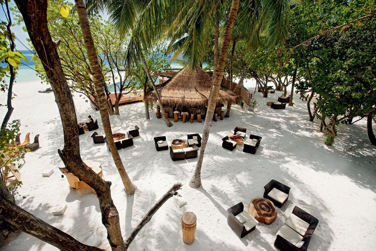 Constance-Moofushi-Maldives-17