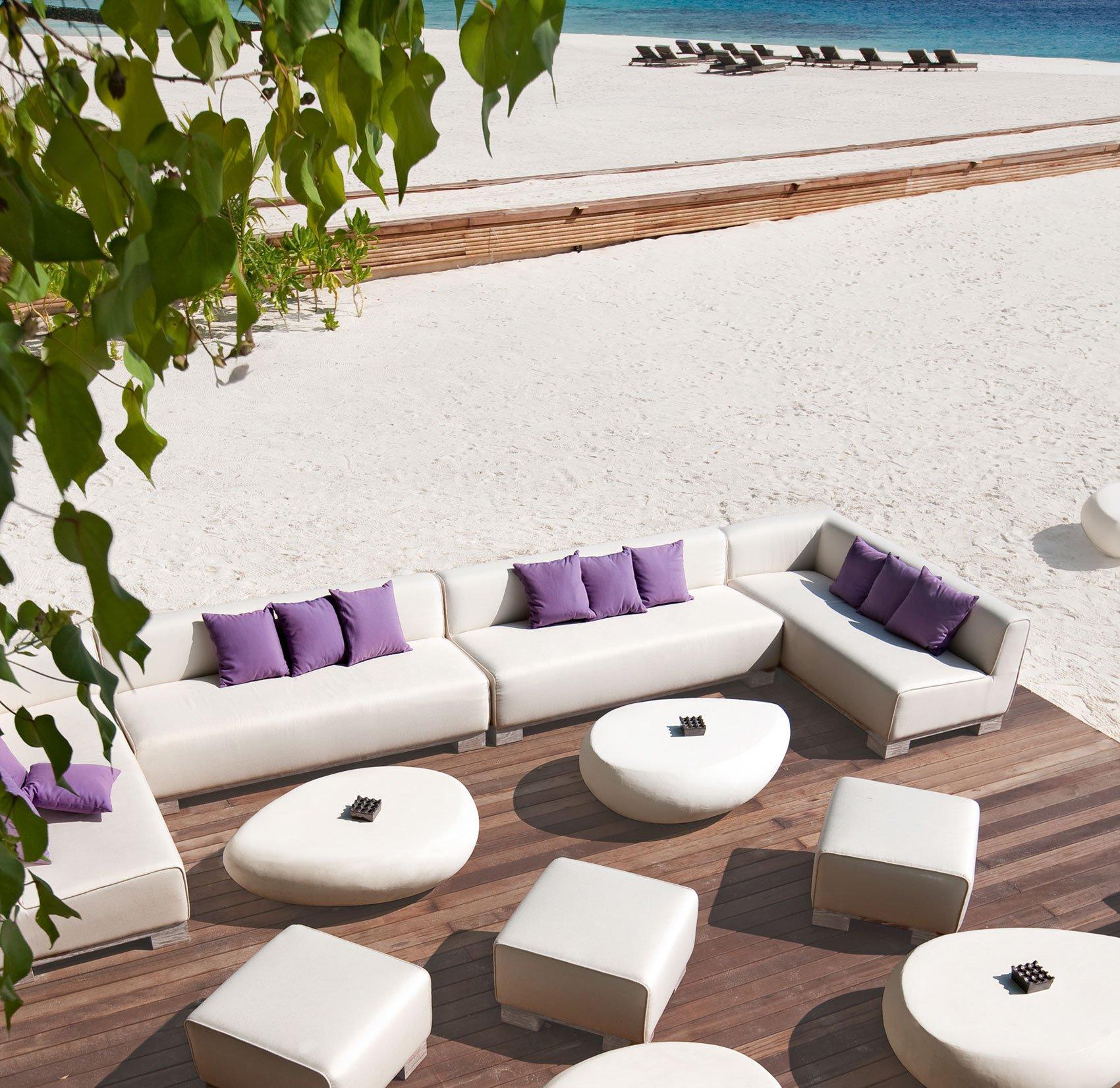 Constance-Moofushi-Maldives-18
