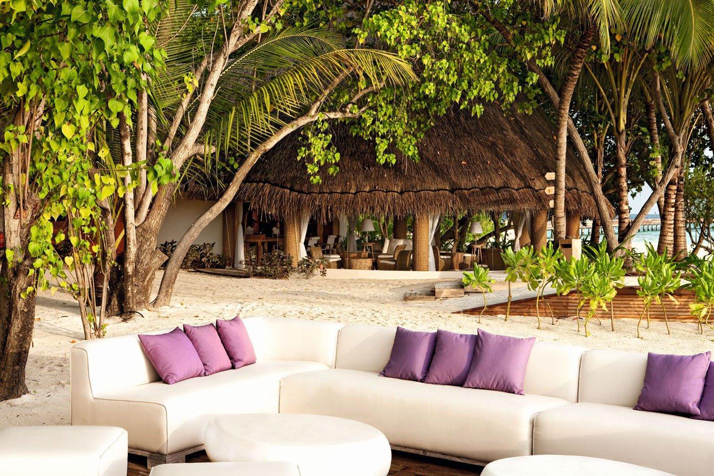 Constance-Moofushi-Maldives-19