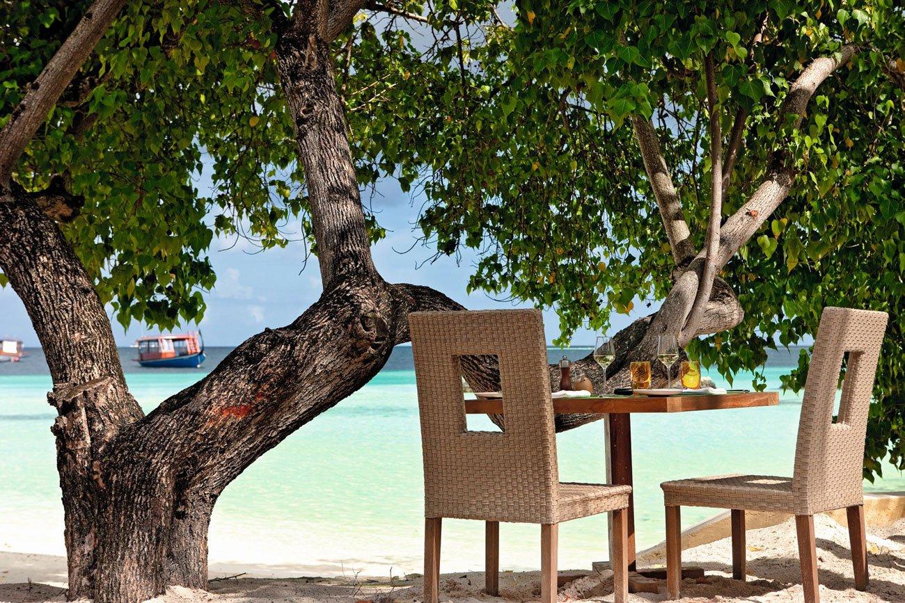 Constance-Moofushi-Maldives-21