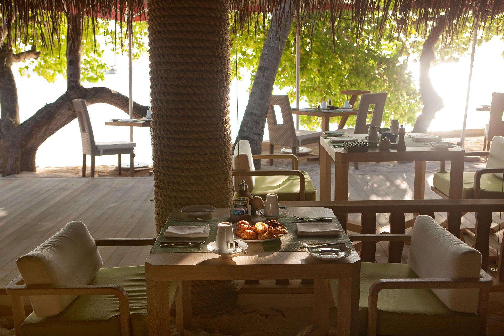 Constance-Moofushi-Maldives-23
