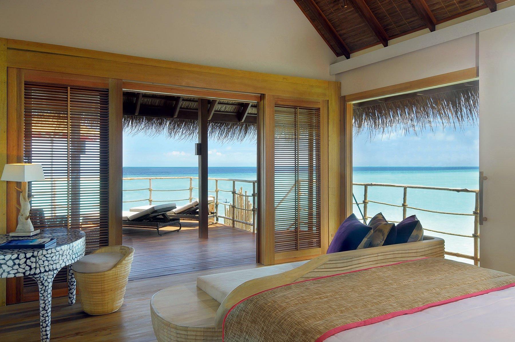 Constance-Moofushi-Maldives-33
