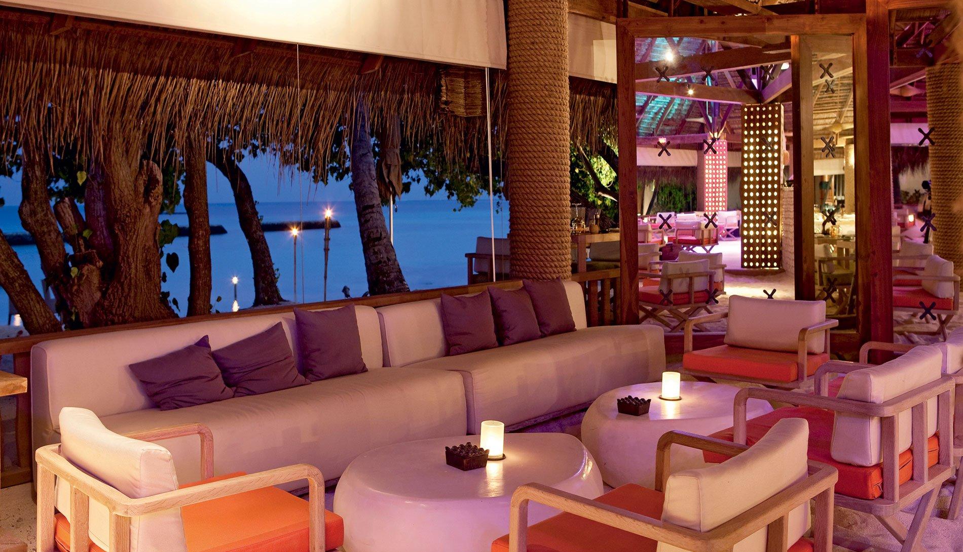 Constance-Moofushi-Maldives-54