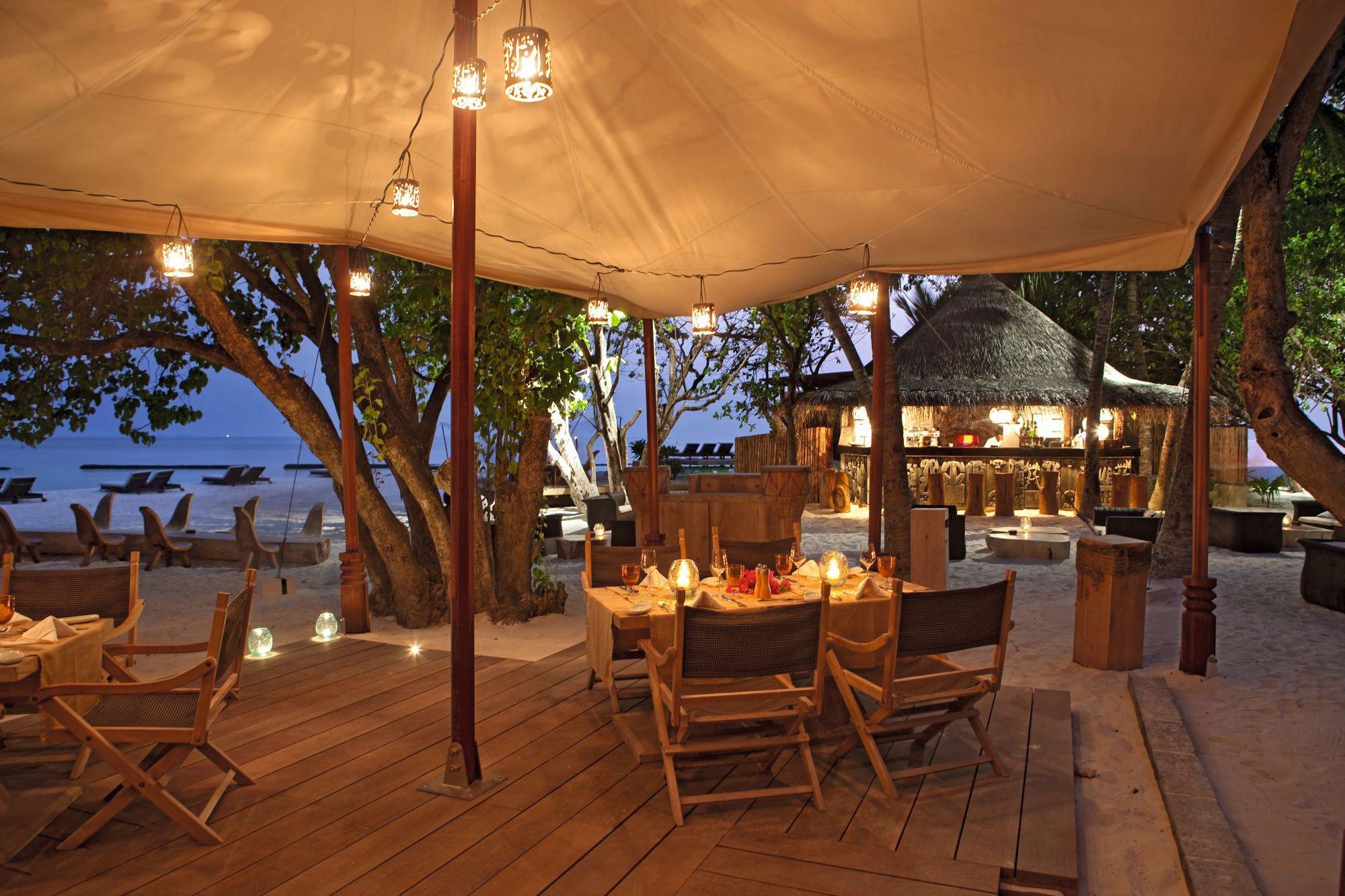 Constance-Moofushi-Maldives-55