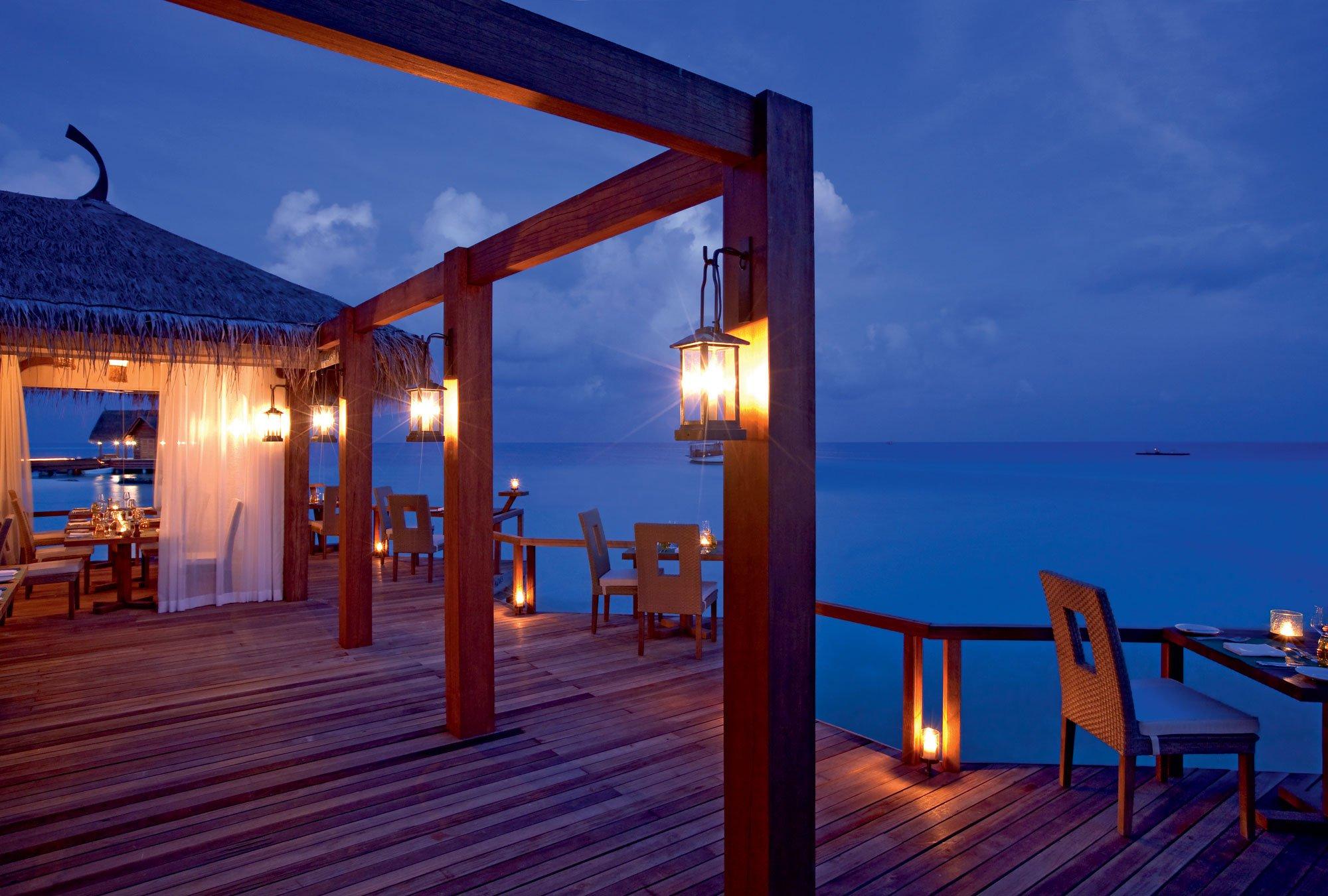 Constance-Moofushi-Maldives-57