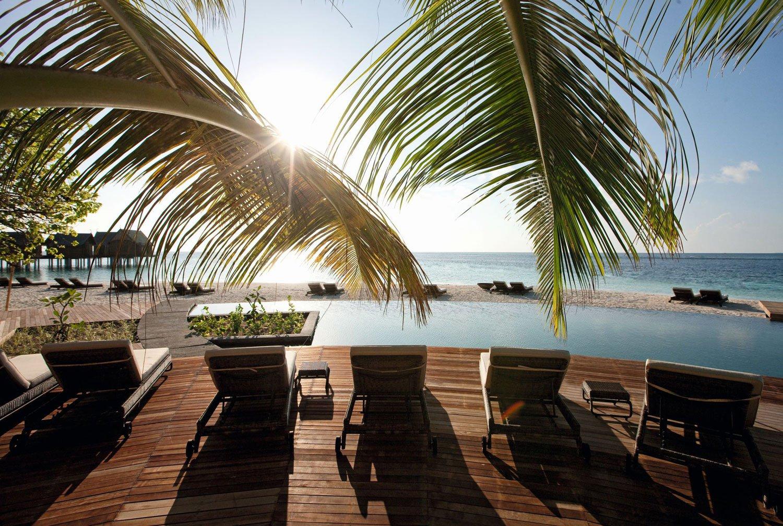 Constance-Moofushi-Maldives-62