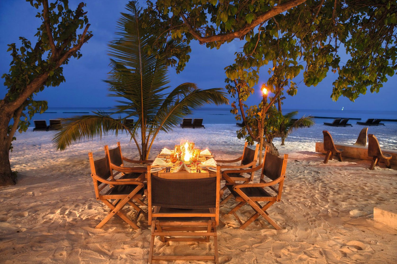 Constance-Moofushi-Maldives-63