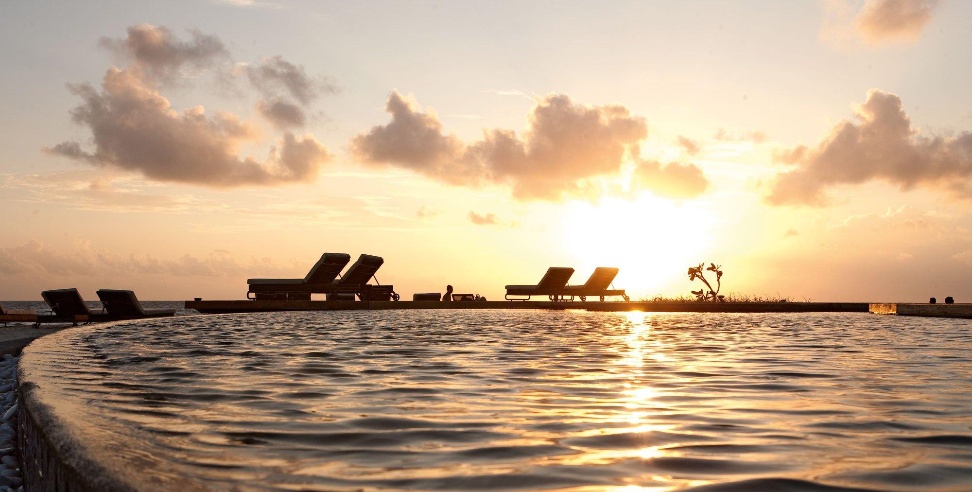 Constance-Moofushi-Maldives-64